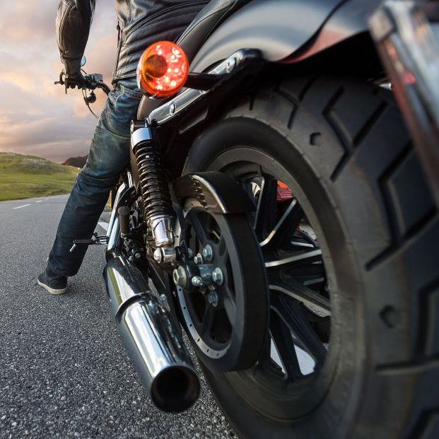 Las 10 preguntas más falladas en el examen del carnet de moto: ¿sabrías contestarlas correctamente?
