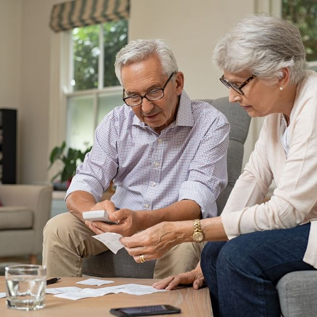 Consejos y trucos para elaborar el presupuesto familiar