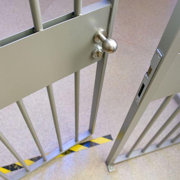 Diario residencia mayores: nos tienen secuestrados