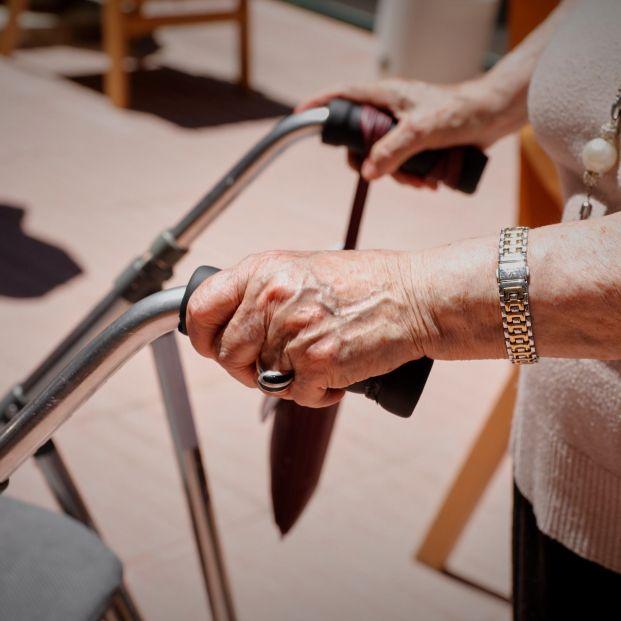 Estas son las CCAA con más expedientes abiertos por la gestión de las residencias de mayores