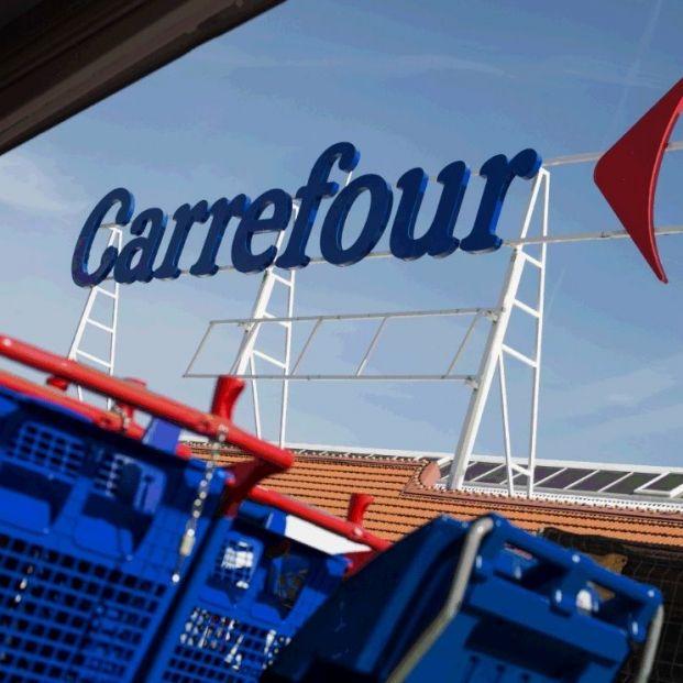 10 gangas de la sección de electrónica del outlet de Carrefour
