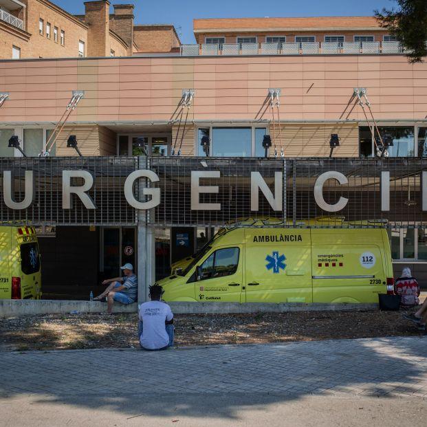 Primer muerto por Covid-19 en Segrià (Lleida) desde el confinamiento