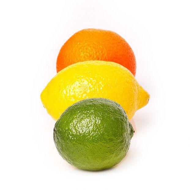 Qué es el semáforo nutricional y cómo funciona