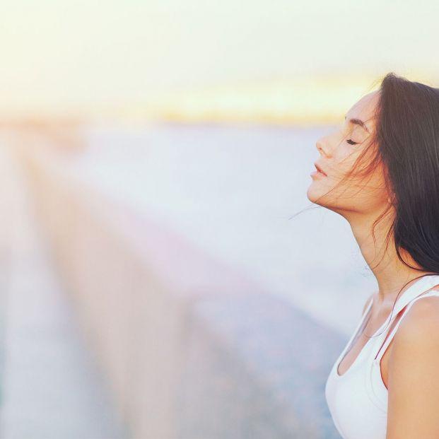 3 técnicas sencillas y eficaces de relajación