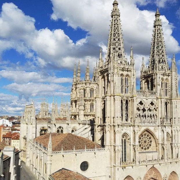 Maravillas de Burgos: recorrido por el pasado y presente de esta ciudad