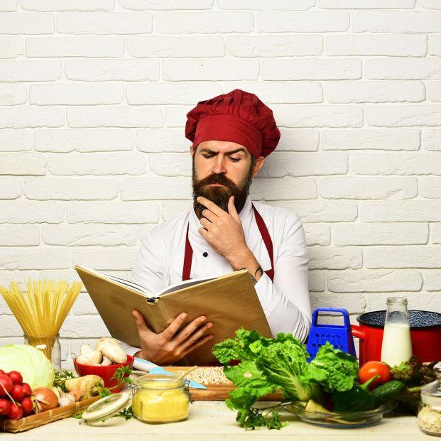 Grandes trucos de los mejores chefs para conservar los alimentos