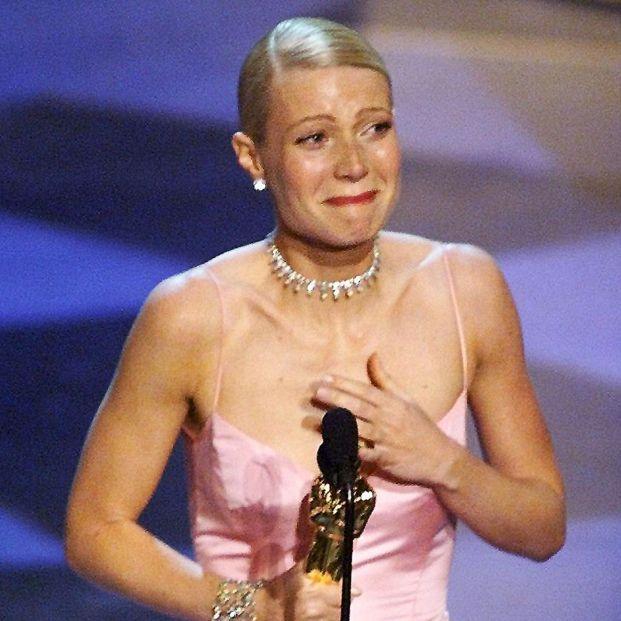 Estos actores y actrices sufrieron la maldición de los Oscar