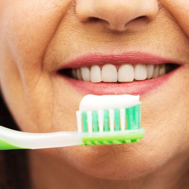 Consejos para fortalecer tus dientes