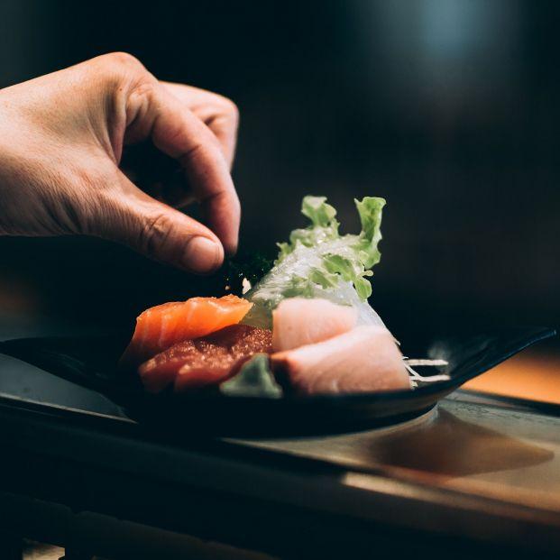 'Yo, Chef': la serie documental de la alta cocina española (Unsplash)