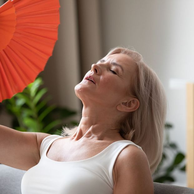 Insolación y golpe de calor: ¿qué los diferencia?