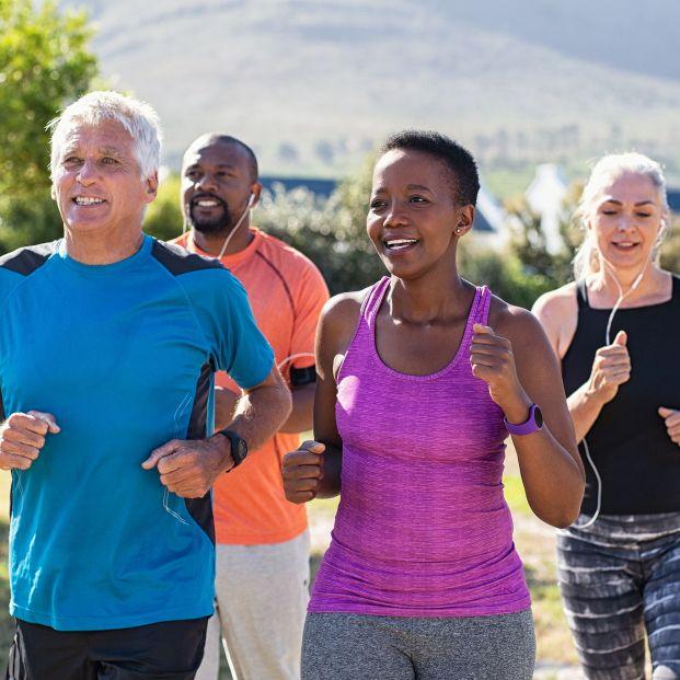 ¿Cuál es el mejor ejercicio cardio para perder peso?