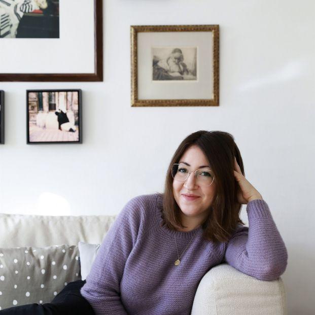 """La huída de Deborah Feldman de la comunidad ultraortodoxa: """"Cuando te vas no tienes nada"""""""