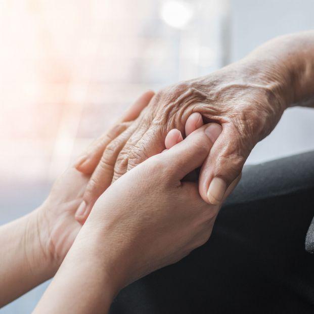 La atención centrada en la persona, clave para avanzar en la práctica gerontológica