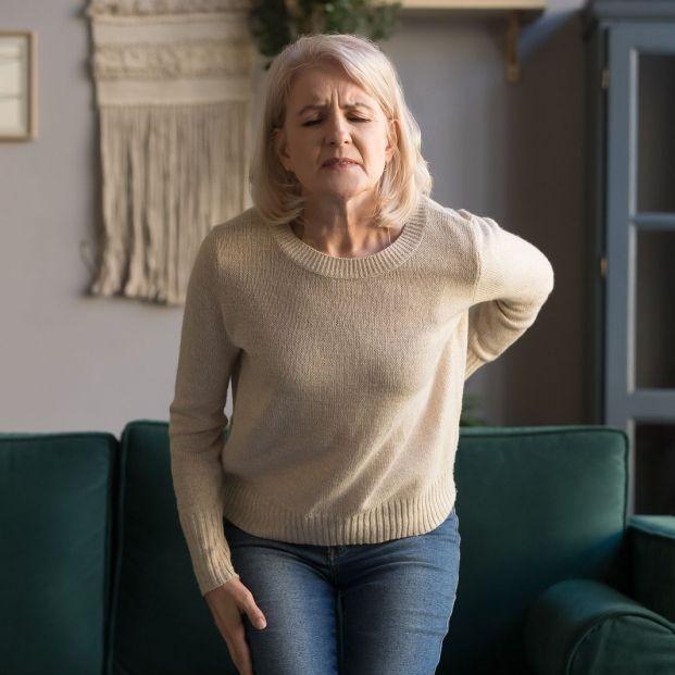 Síndrome de SAPHO: una artropatía poco conocida que no entiende de edad ni de sexo