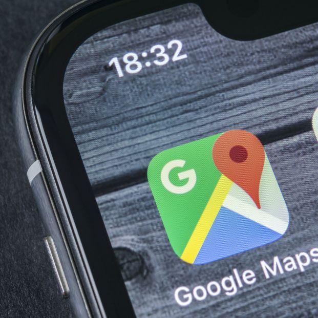 Google Maps se actualiza: ya muestra semáforos