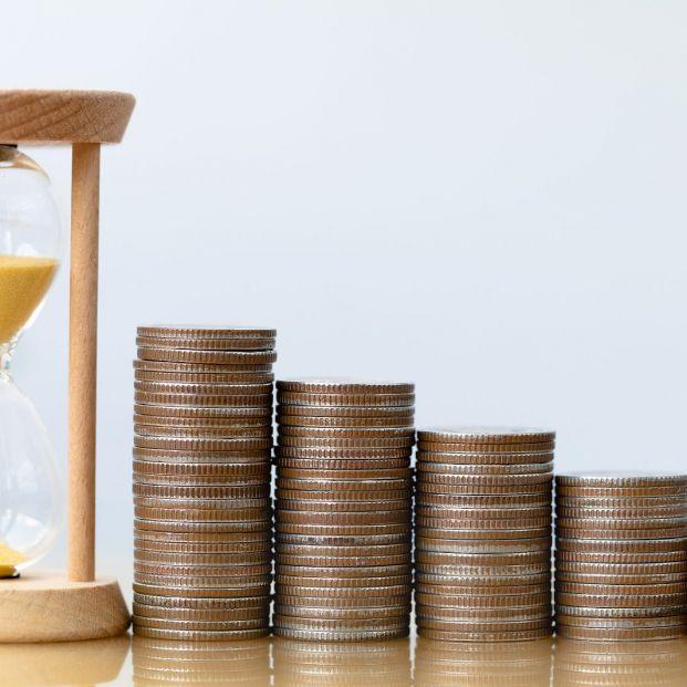 Cómo conseguir un fondo de ahorros para la jubilación