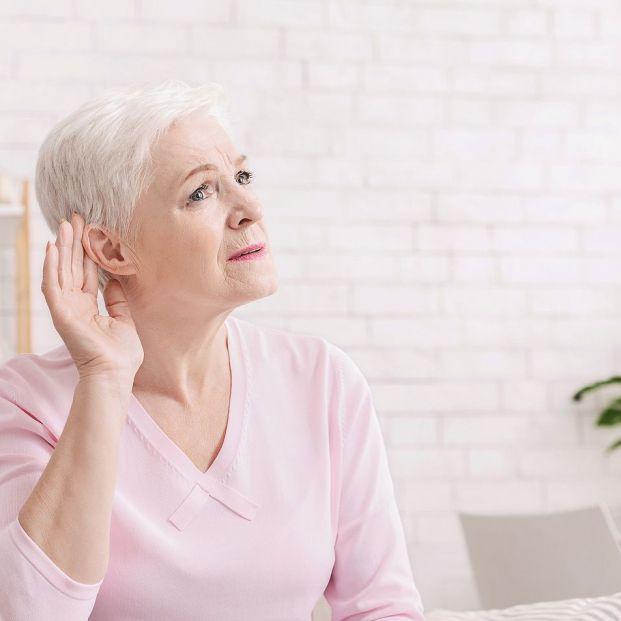 Causas de la pérdida auditiva súbita