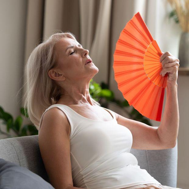 Ola de calor: Errores que cometes al refrescar tu casa sin aire acondicionado