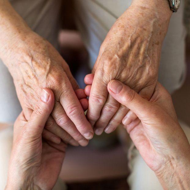 Quirónsalud inaugura una nueva unidad dedicada al cuidado del paciente frágil