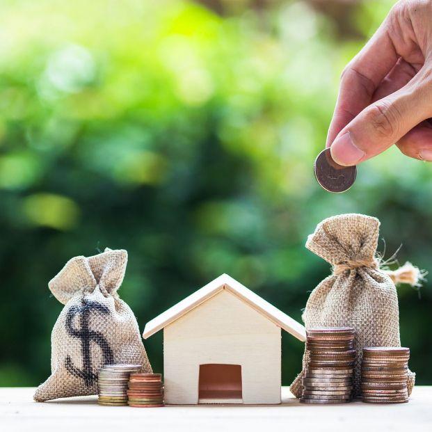 Ayudas al alquiler en la declaración de la renta