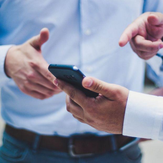 La Seguridad Social mandará a tu móvil un importante SMS a partir de esta semana