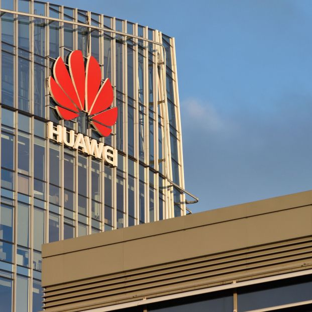 El router de Huawei que se adelanta a la competencia
