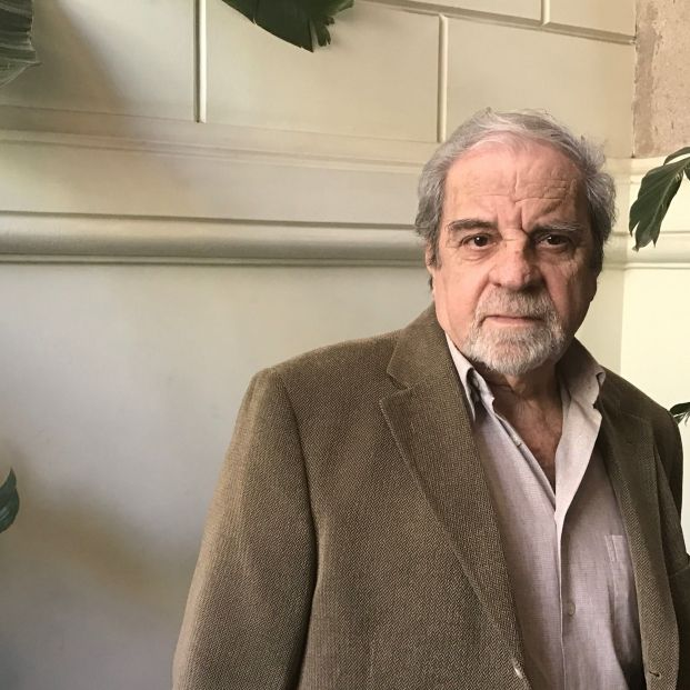 """Muere Juan Marsé a los 87 años, """"el último de nuestros clásicos"""""""