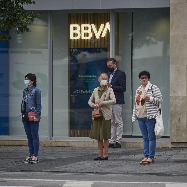 Pago de las pensiones en julio de 2020: ¿Cuál es la fecha de cobro en cada banco?