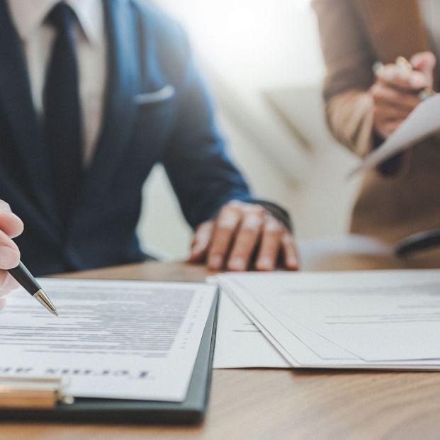 ¿Qué es un poder notarial y para qué sirve?