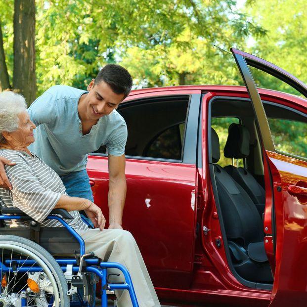 Qué es el Mínimo personal, familiar y por discapacidad en la declaración de la renta