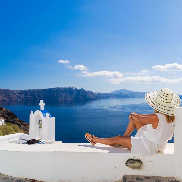 El polémico plan de Grecia para convertirse en el 'paraíso' de los pensionistas