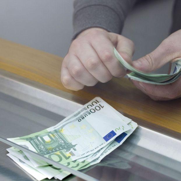 Qué depósitos cubre el Fondo de Garantía de Entidades de Crédito