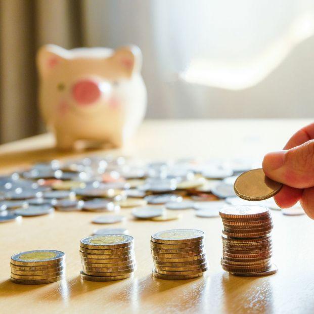 La AIReF pide reformular las desgravaciones a los planes de pensiones