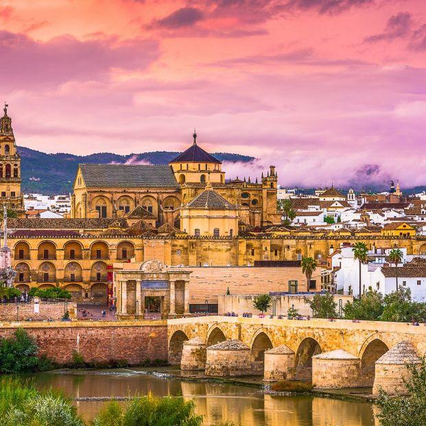 La lista de las 15 ciudades Patrimonio de la Humanidad en España