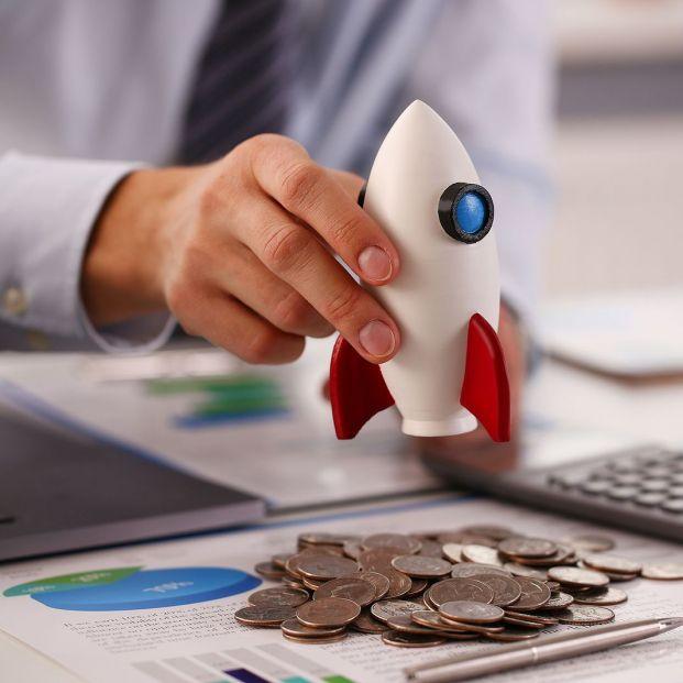 Qué son los créditos rápidos y cuáles son sus peligros