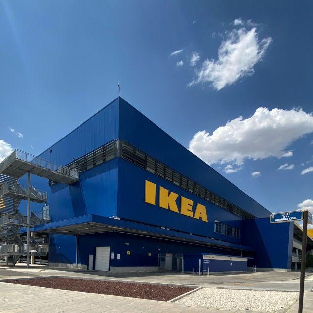 Los productos más vendidos por Ikea tras el fin del confinamiento
