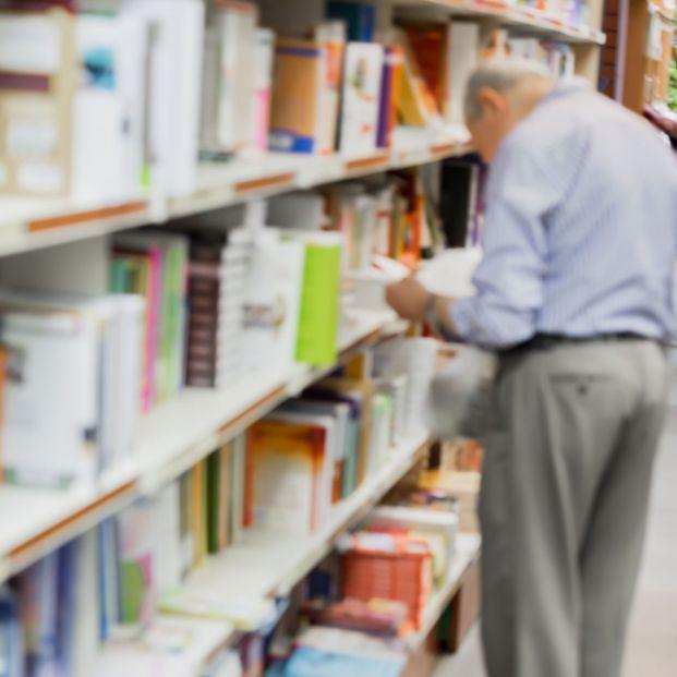 Educación = envejecer mejor y con más salud