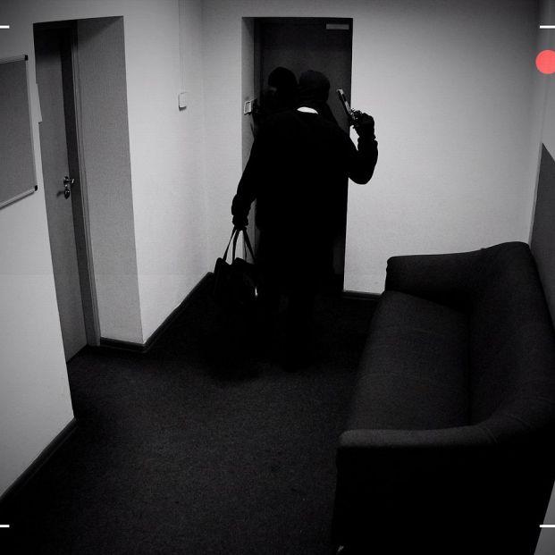 ¿Son legales las cámaras de videovigilancia en una comunidad de vecinos?