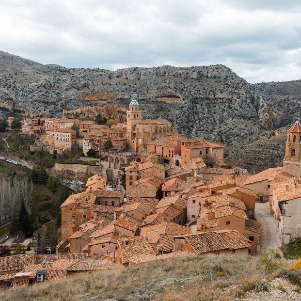 Escapadas: 10 viajes mini por la Península Ibérica
