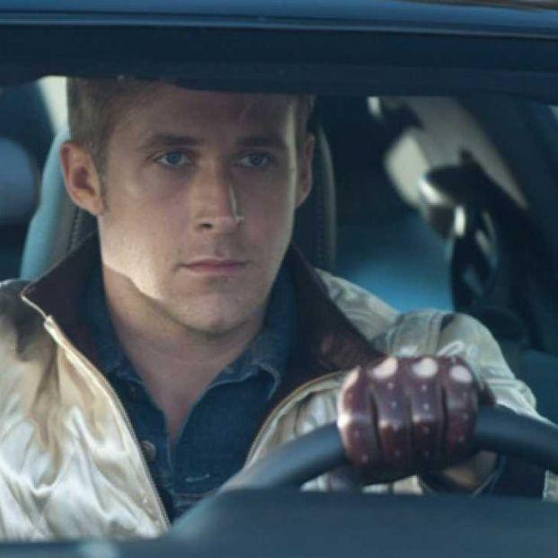 A todo gas: estas películas tienen las mejores escenas de persecuciones de coches