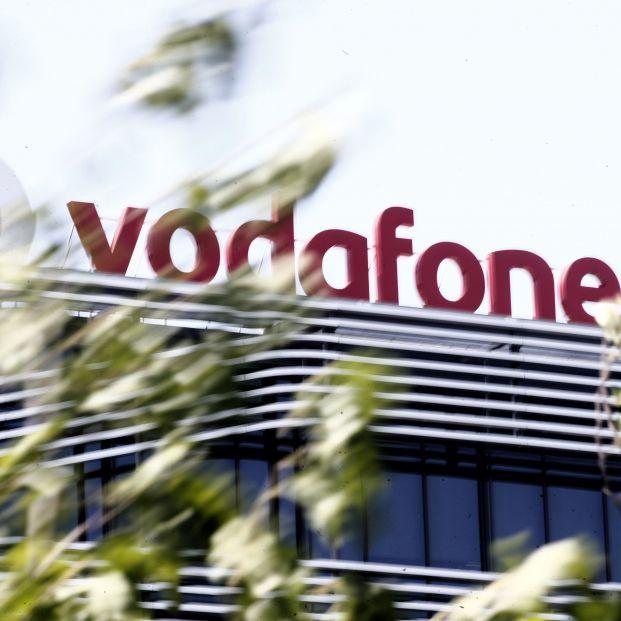 Vodafone España creció en clientes de móvil, banda ancha fija y TV por cuarto trimestre sucesivo