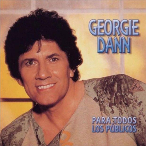 Georgie Dann (Youtube)