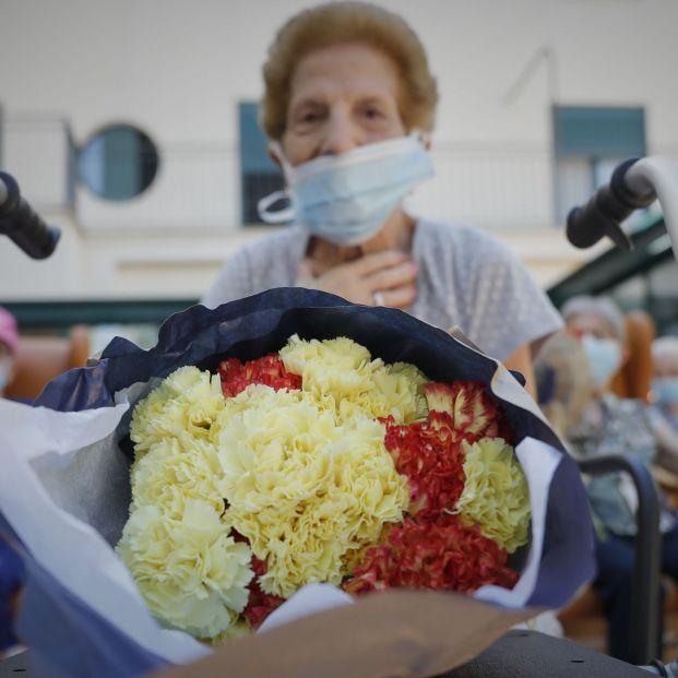 Las 10 buenas noticias del coronavirus de hoy 28 de julio
