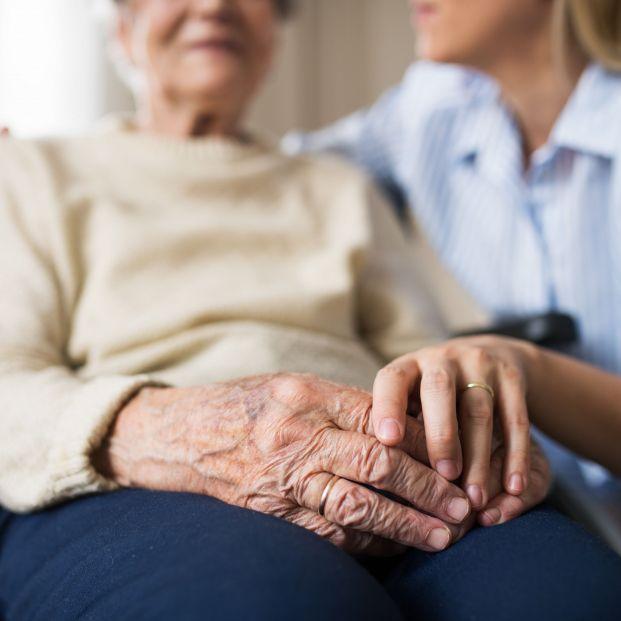 Qué pensiones están exentas de tributar en el IRPF