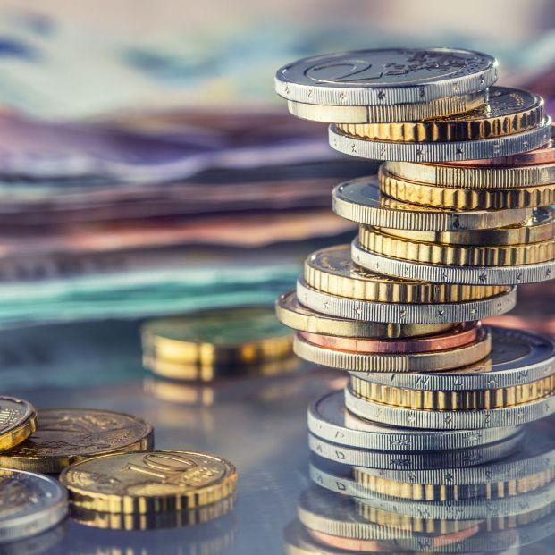 Cuál es la cantidad máxima que se puede pagar en efectivo