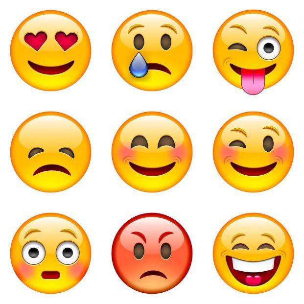 Cómo Puedes Poner Emoticonos Con El Teclado Del Ordenador