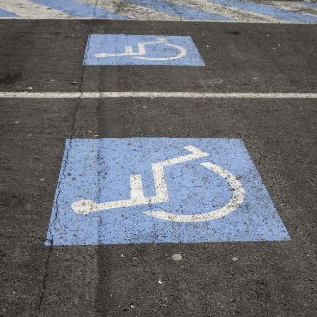 IVA reducido en compra, adaptación o reparación de vehículos: ¿quién puede acogerse?