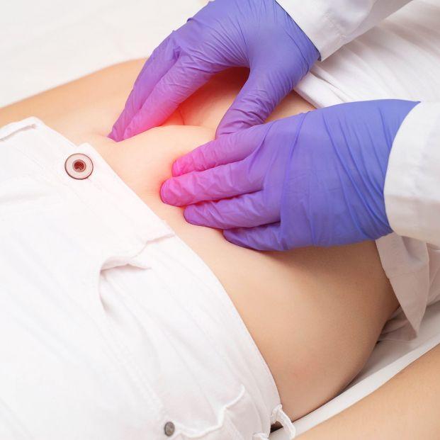 Del cáncer colorrectal a la apendicitis: patologías digestivas cuyo diagnóstico no puede esperar