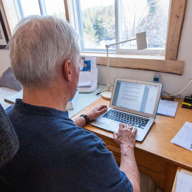 Cómo cambiar la domiciliación de la pensión y evitar multas de la Seguridad Social