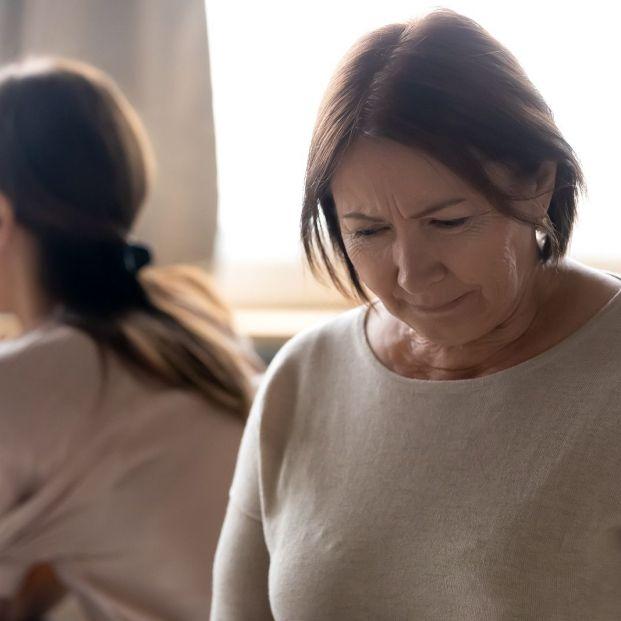 4 consejos para lograr alejar de nuestra vida las personas tóxicas